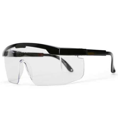 60203203 安全眼镜