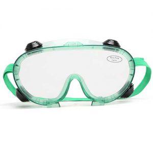 60203210 护目镜