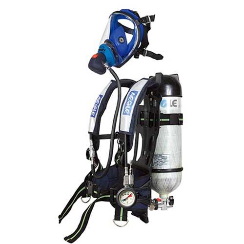 60415210 空气呼吸器