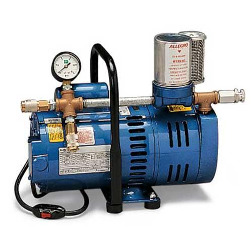 60423830-01 便携式空气泵