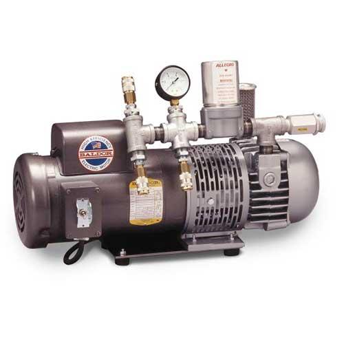 60423830-04 便携式空气泵
