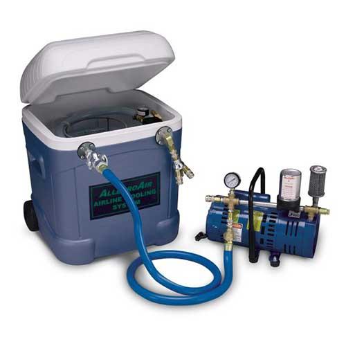 60423830-71 呼吸冷却系统