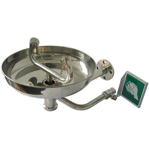 60902203 洗眼器