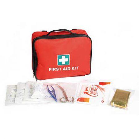 60916905 紧急救护包
