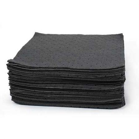 90218311 灰色通用型吸收垫