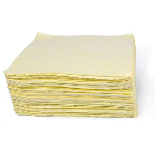 90218321 黄色危险品吸收垫