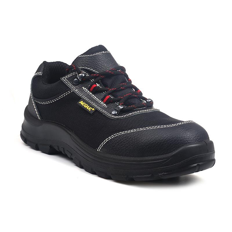 60725640 安全鞋