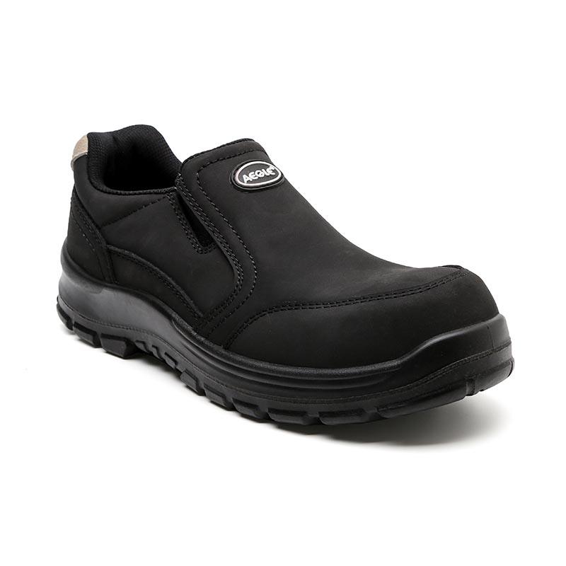 60725740 安全鞋
