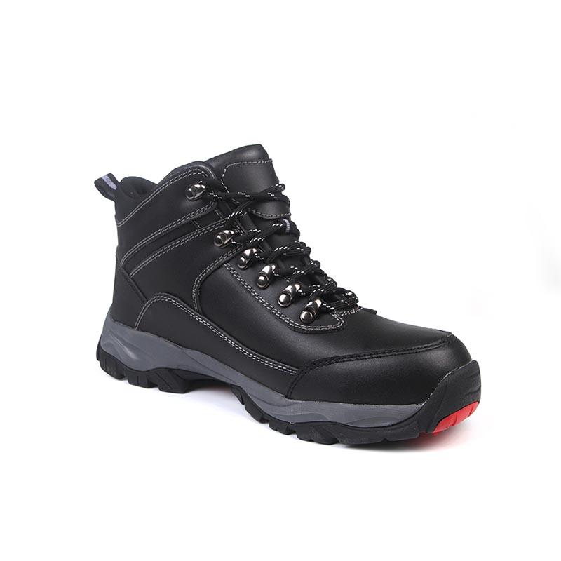 60725820 安全鞋