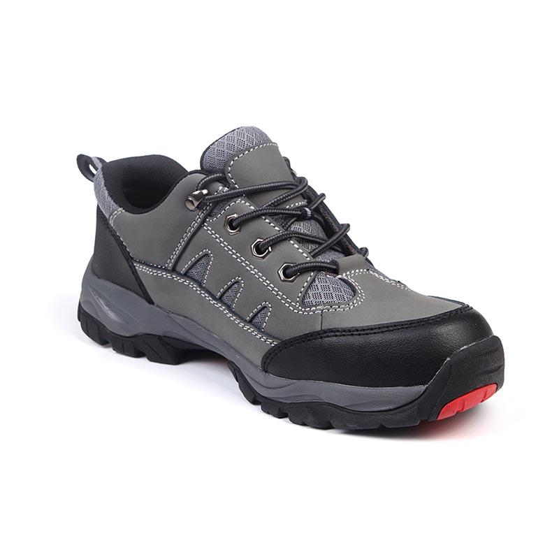 60725840 安全鞋