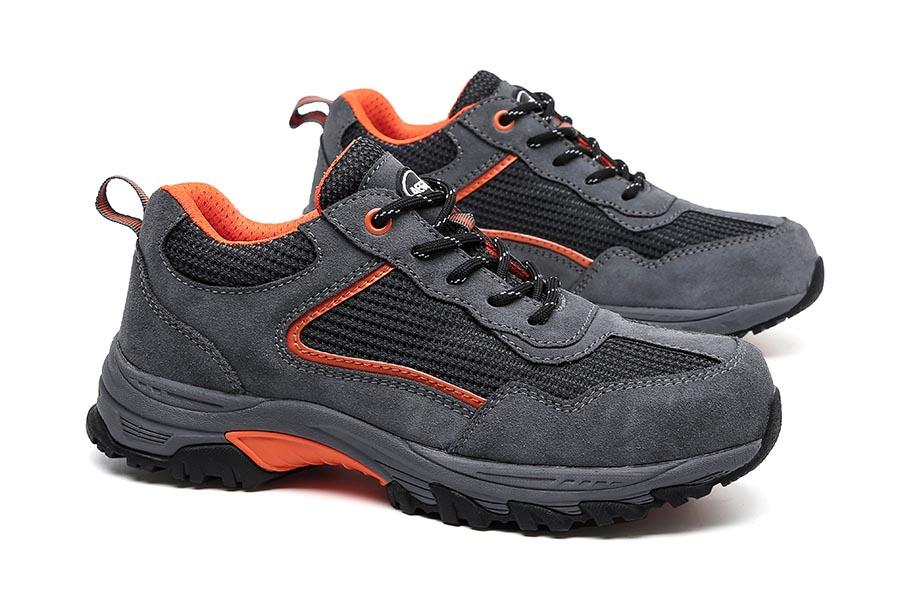 60725910运动款安全鞋