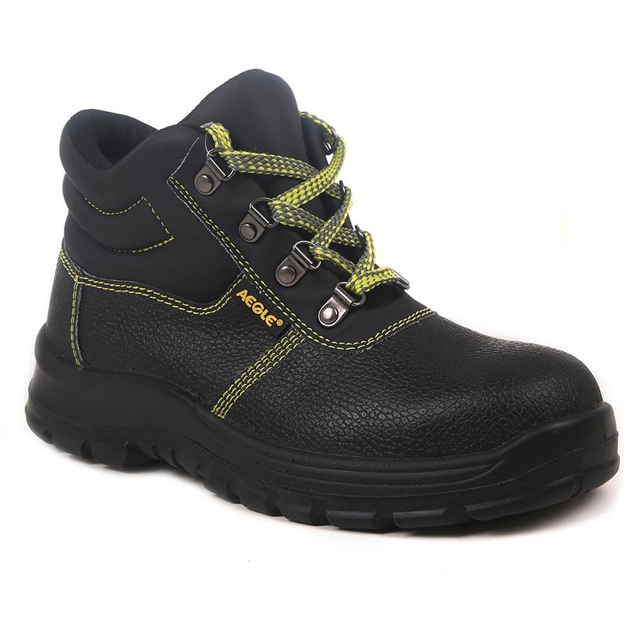 60718121 安全鞋