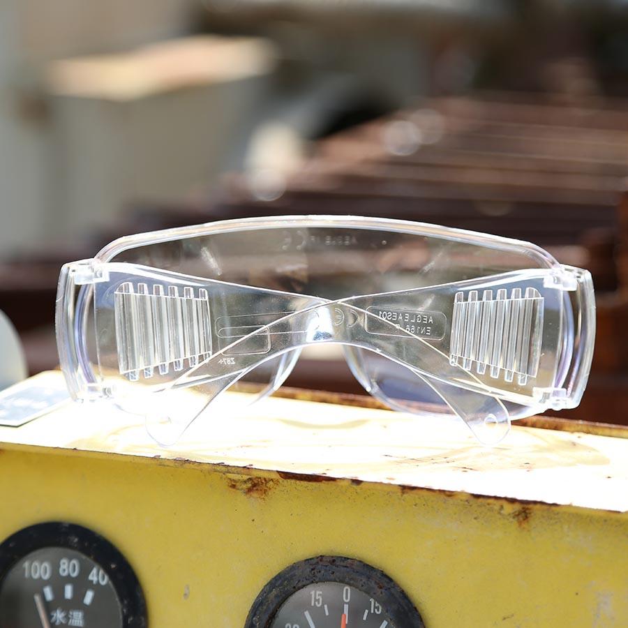 60203201 防护眼镜