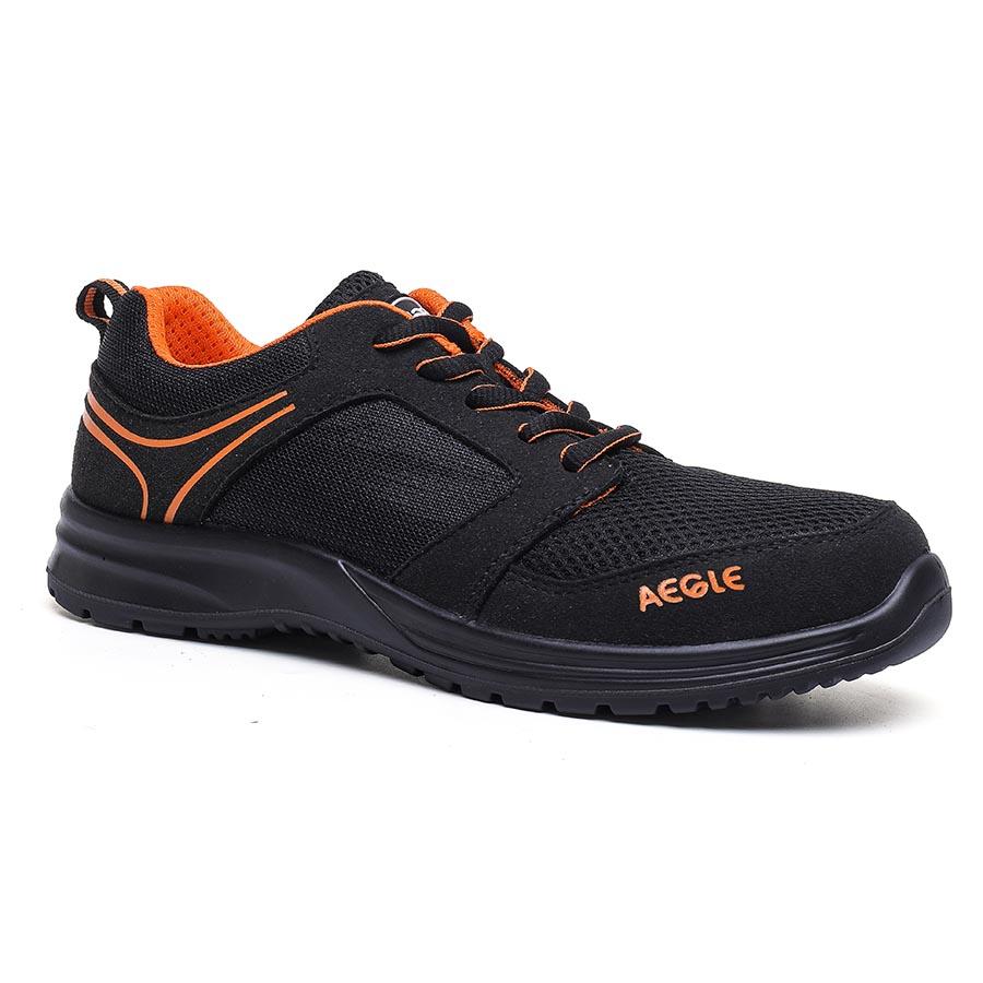 60725960 安全鞋