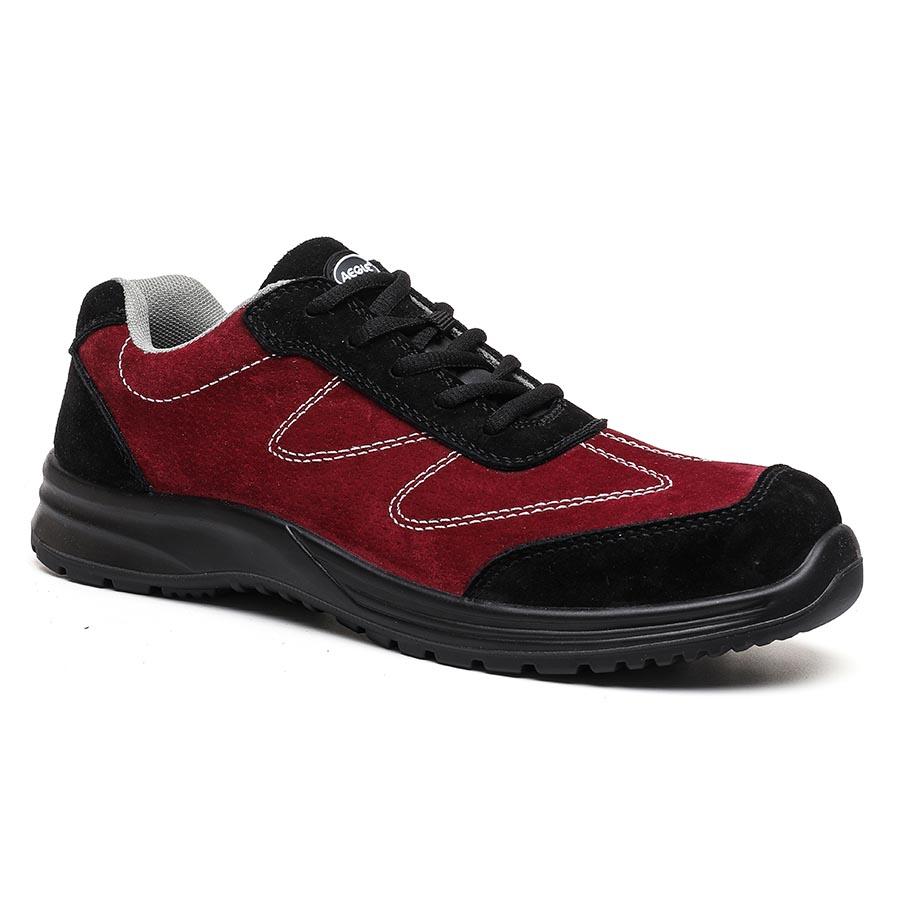 60725950 安全鞋