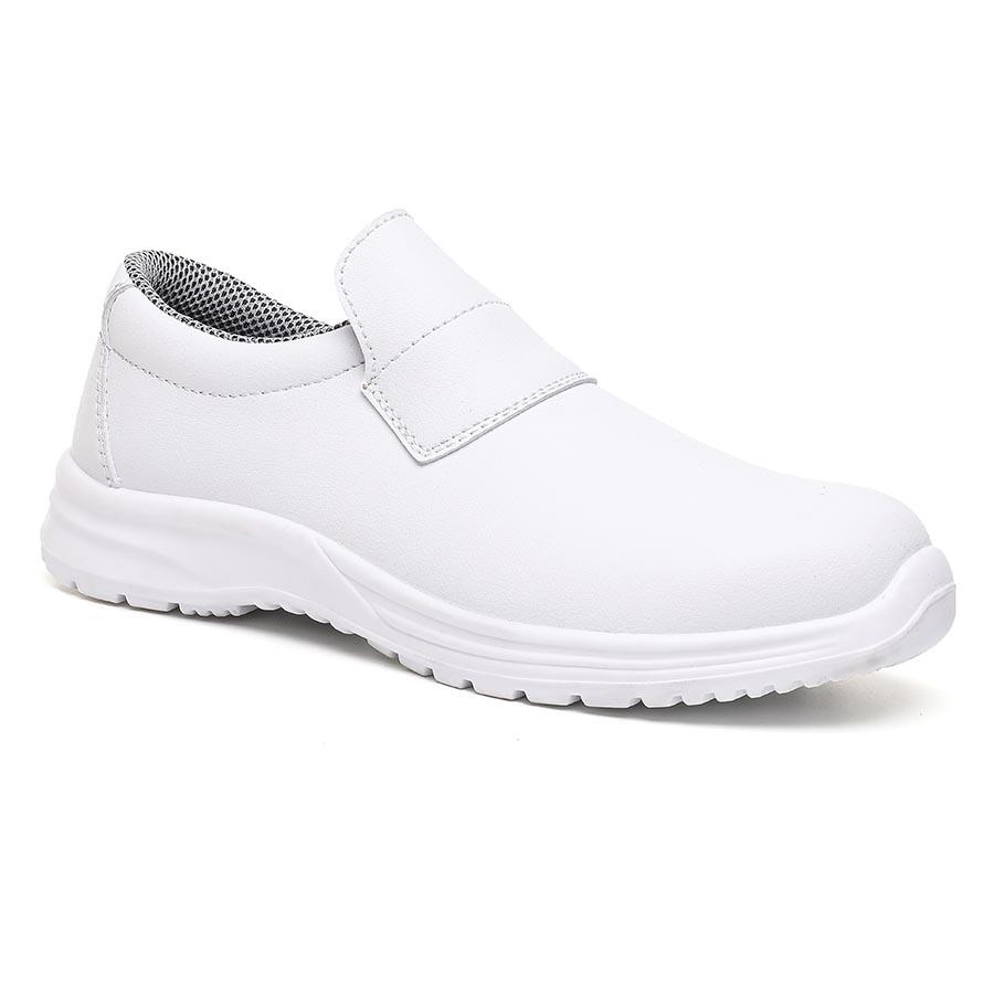 60726070 轻便运动款安全鞋
