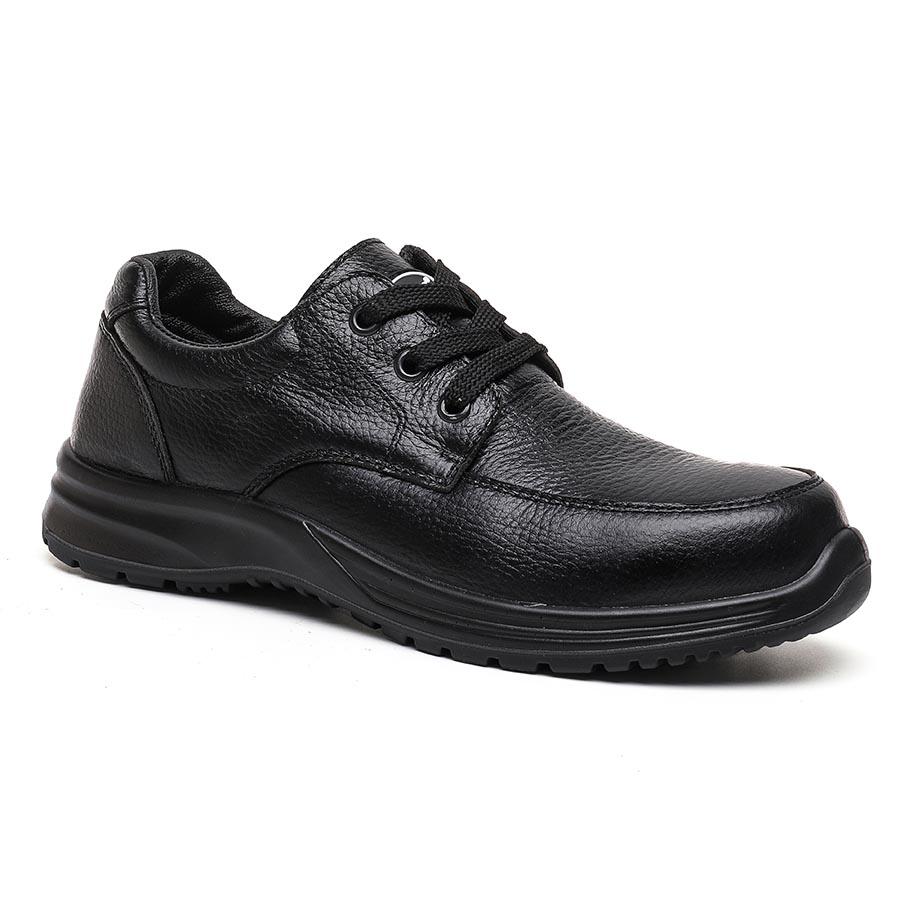 60726010 安全鞋