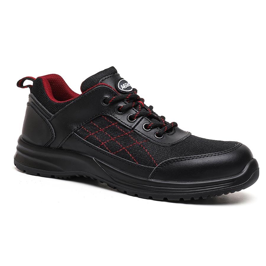 60725970 安全鞋