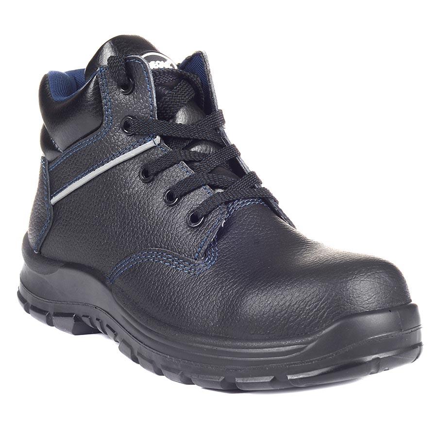60725110 安全鞋