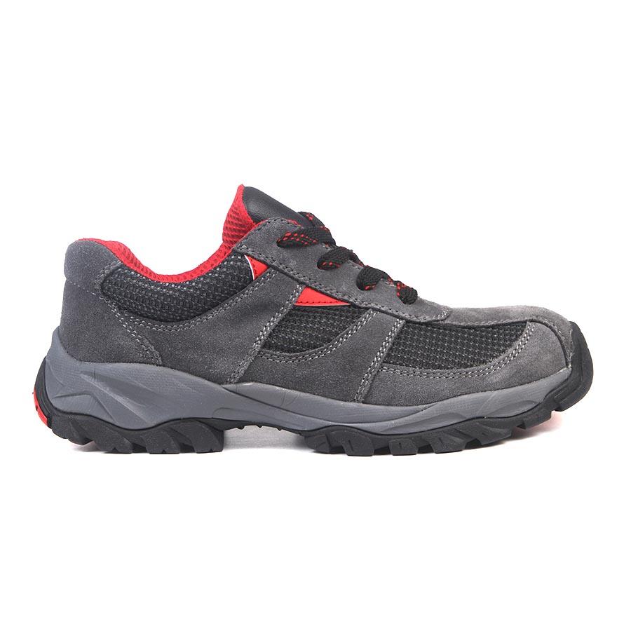 60725770 安全鞋