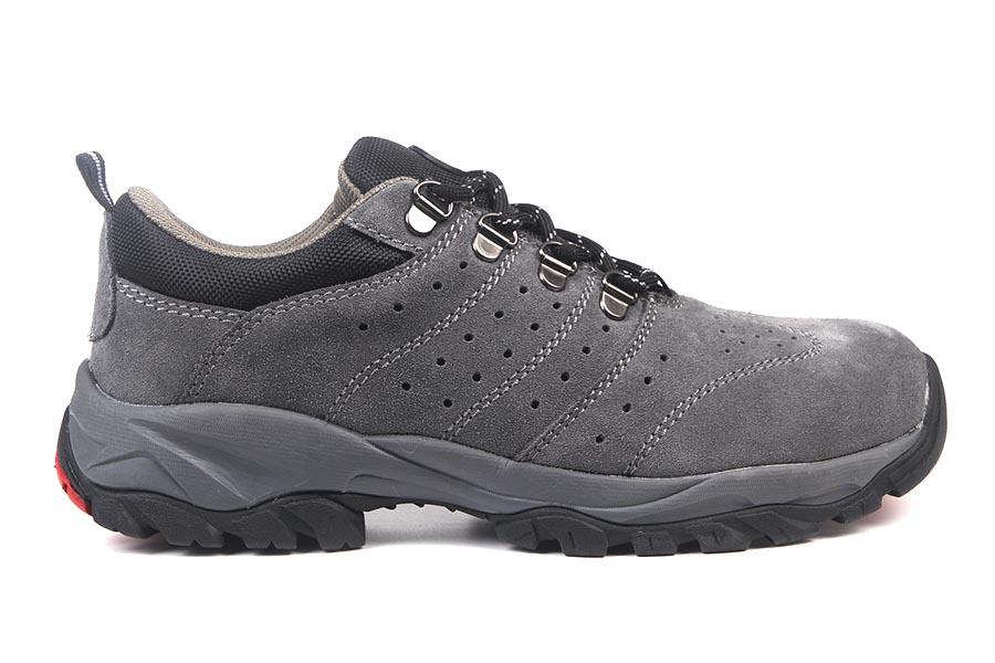 60725790 安全鞋