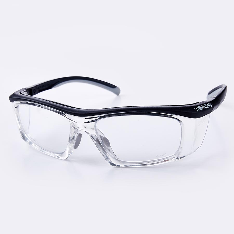 60200218 安全眼镜